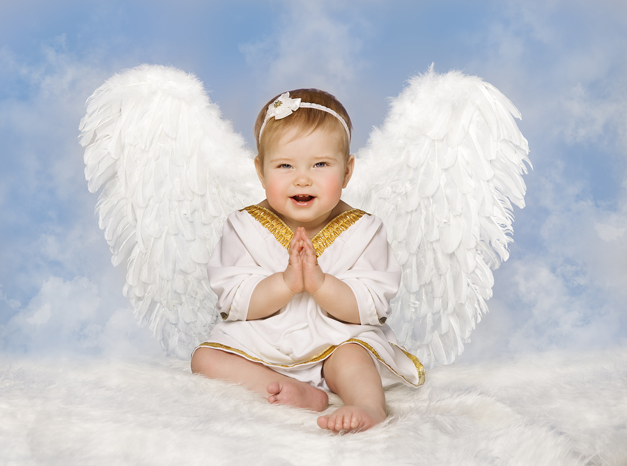 Guardian Angel Babysitting, Inc is licensed, bonded, and insured. We provide in-room babysitting, baby gear rental, and grocery delivery to the Park City, ...