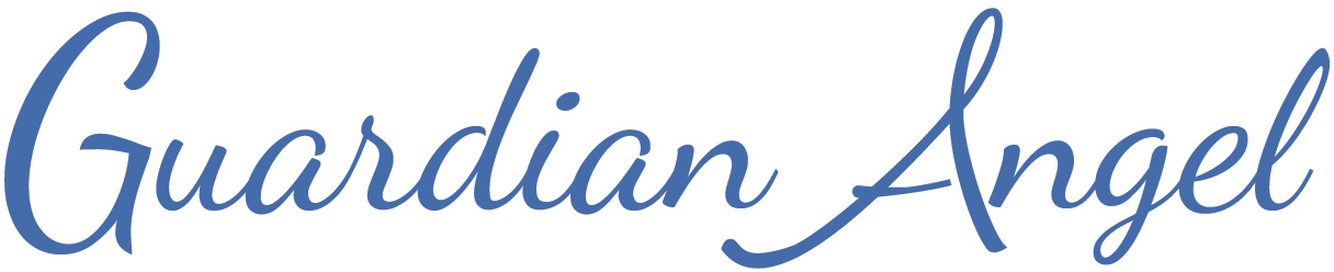 guardian angel logo